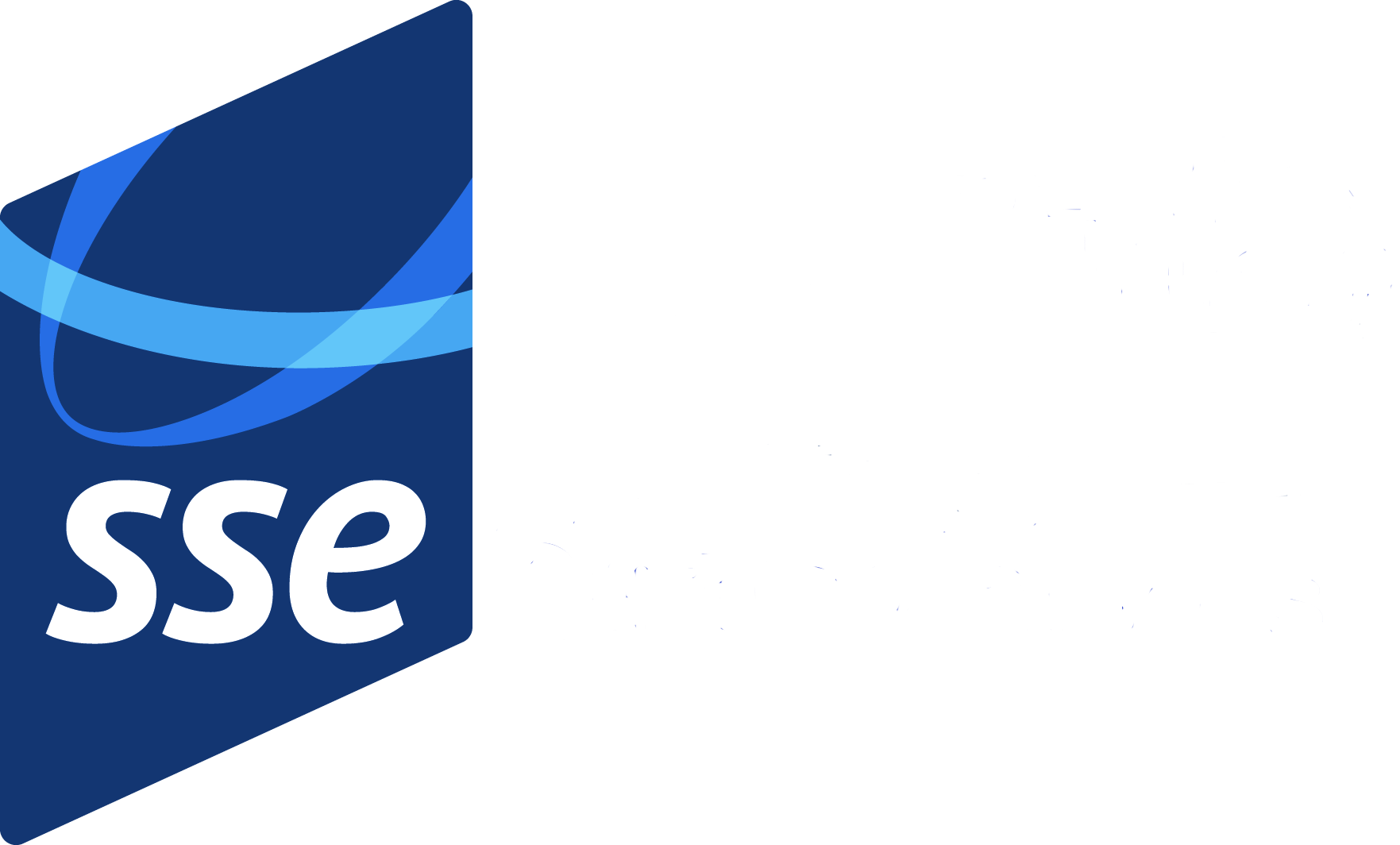 SSE Outdoors logo
